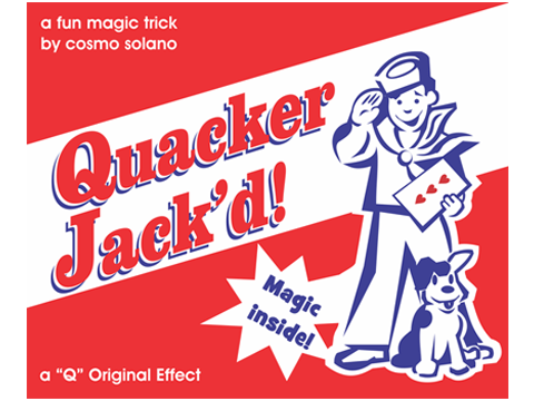product-quacker