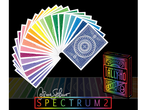 product-spectrum-tally