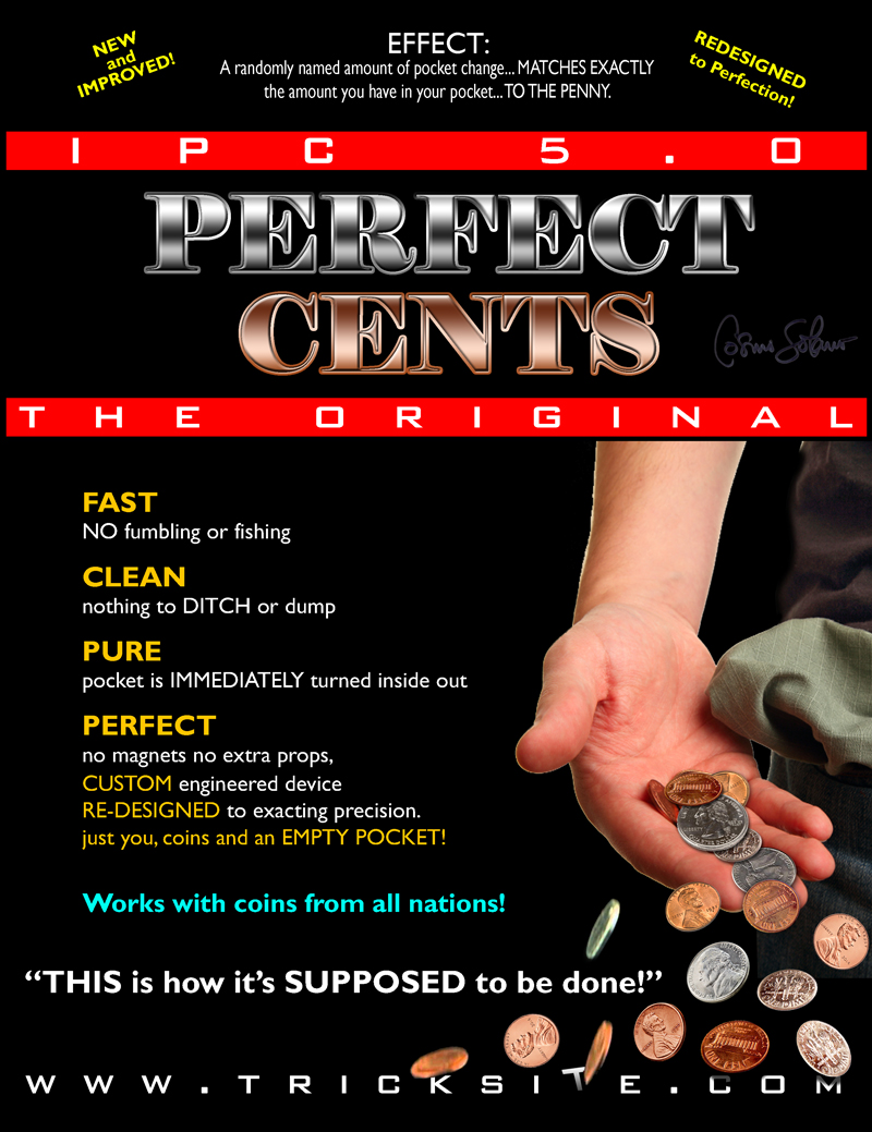 perfect-cents800
